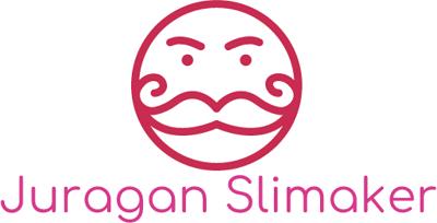 Juragan Slimaker Jakarta