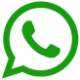 Whatsapp Pelangsing Slimaker